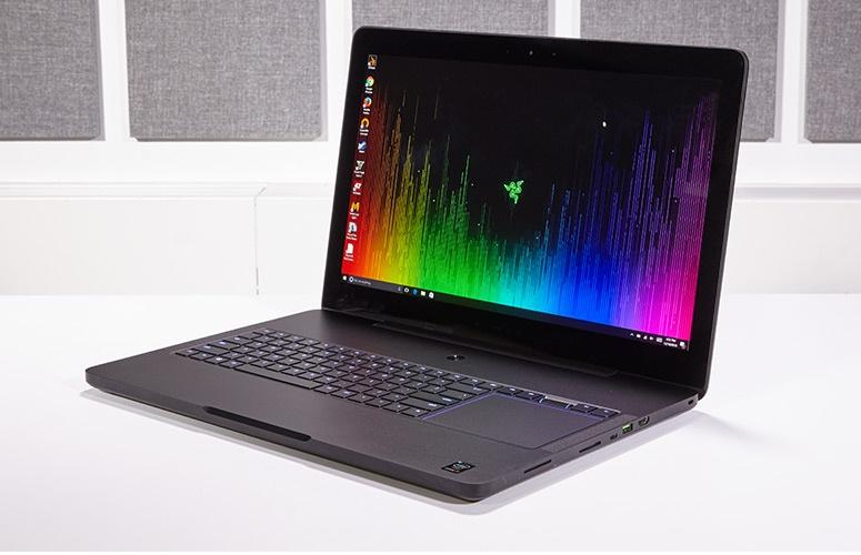 10 laptop tot nhat anh 7