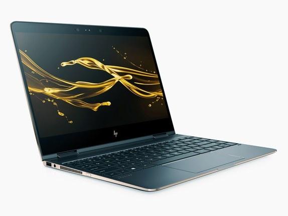 10 laptop tot nhat anh 10