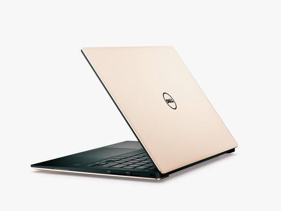 10 laptop tot nhat anh 4