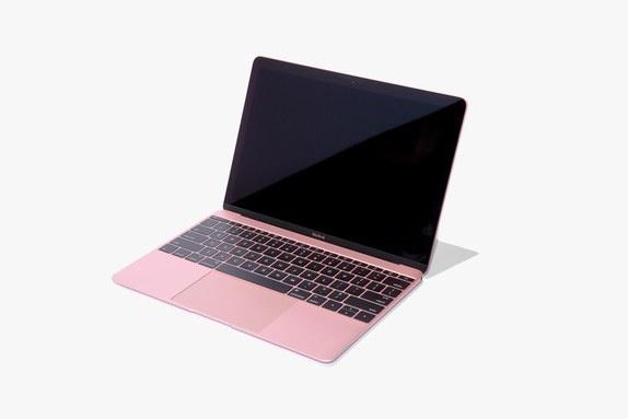 10 laptop tot nhat anh 5