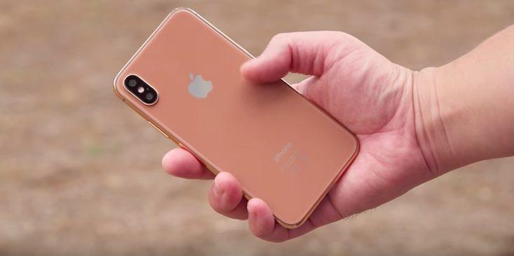 Smartphone 1.000 USD: Cang dat, nguoi mua cang hao hung hinh anh 3
