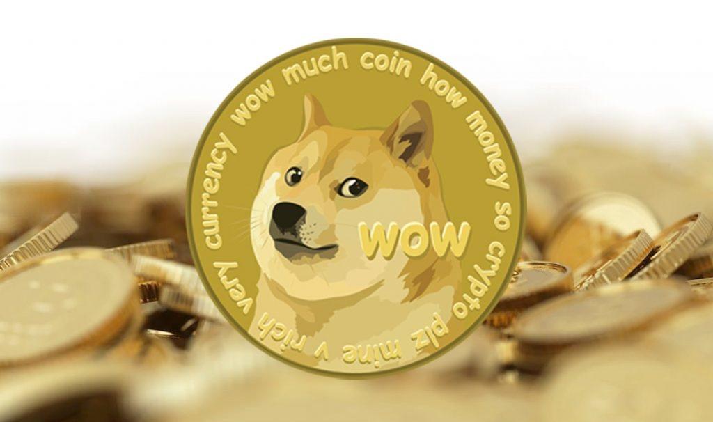 Dogecoin - tu cau noi dua thanh tien ma hoa tri gia ty USD hinh anh 2