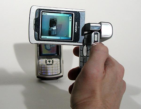 10 camera phone sang tao nhat anh 3