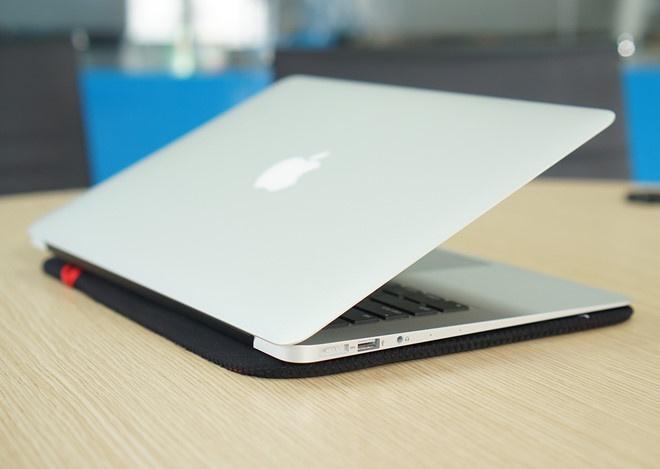 Một năm dùng ThinkPad, tôi bắt đầu thấy hối hận vì bỏ MacBook - Công