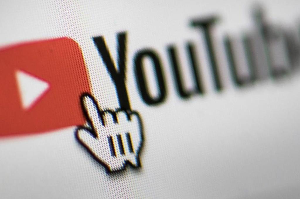 Video giang ho mang va nhung sai pham cua YouTube, Google tai Viet Nam hinh anh 1