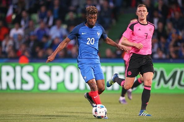 Nhung ke noi loan dang xem nhat tai Euro 2016 hinh anh 7