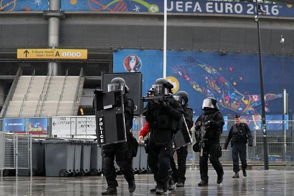 Khai mac Euro 2016 anh 11