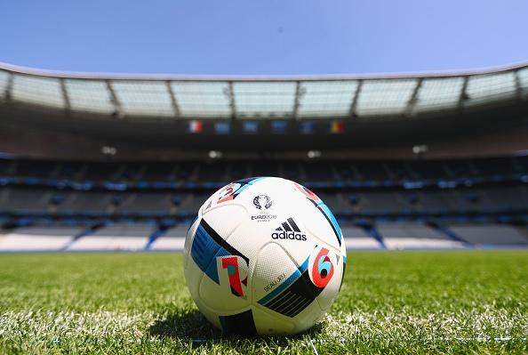 Khai mac Euro 2016 anh 1