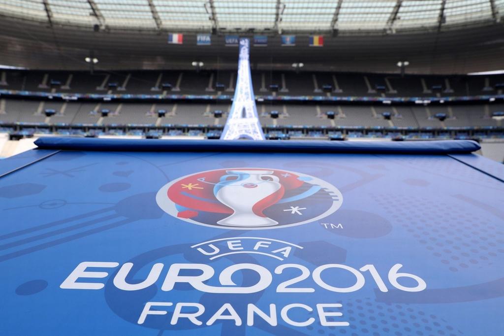 Khai mac Euro 2016 anh 2