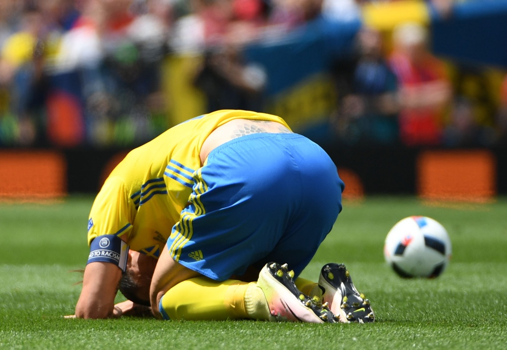 Ibrahimovic quy goi trong that vong tot cung hinh anh 7