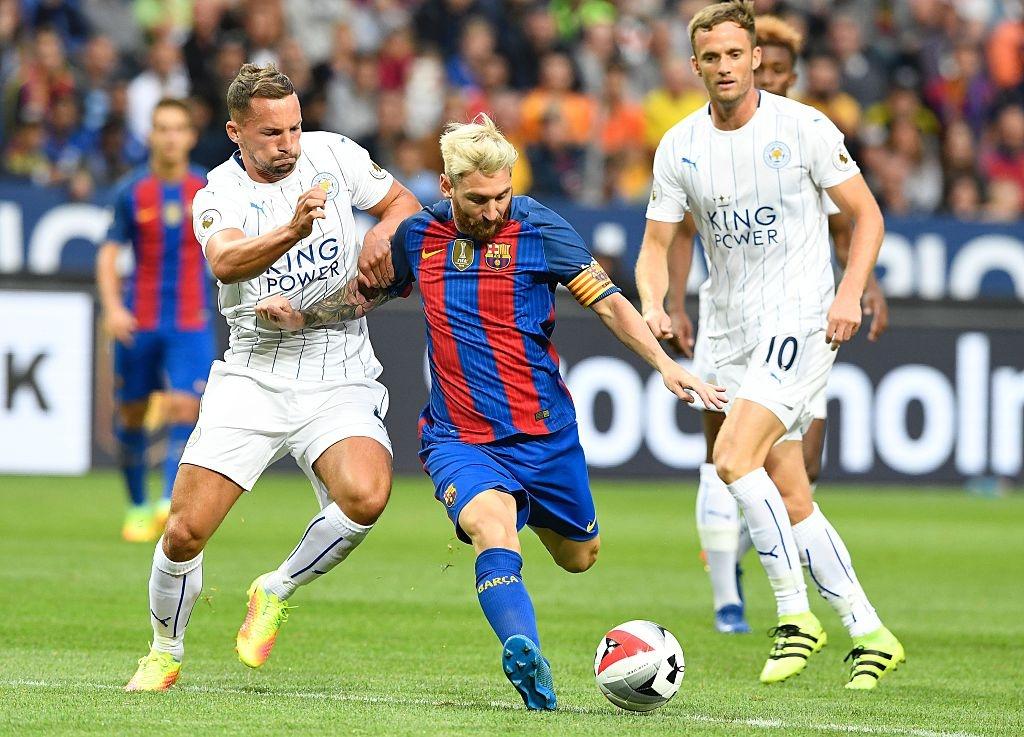 Barca day Leicester bai hoc dang cap voi tran thang 4-2 hinh anh 3