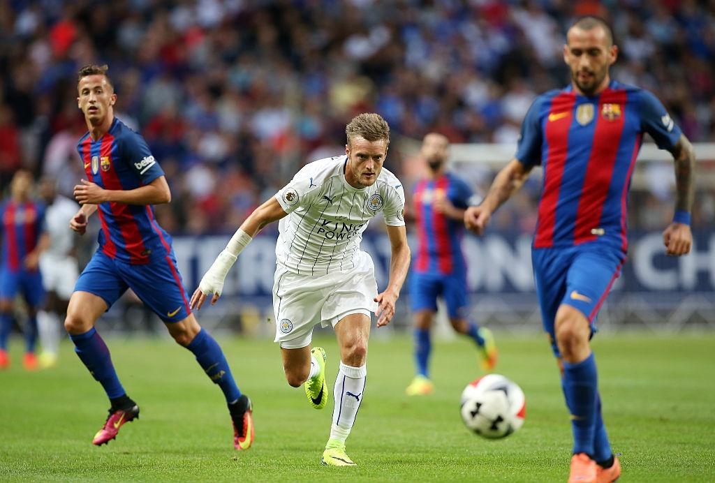 Barca day Leicester bai hoc dang cap voi tran thang 4-2 hinh anh 4