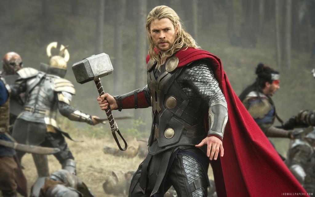 Bom tan Marvel va DC roi vao top 10 phim sieu anh hung te hai nhat hinh anh 9