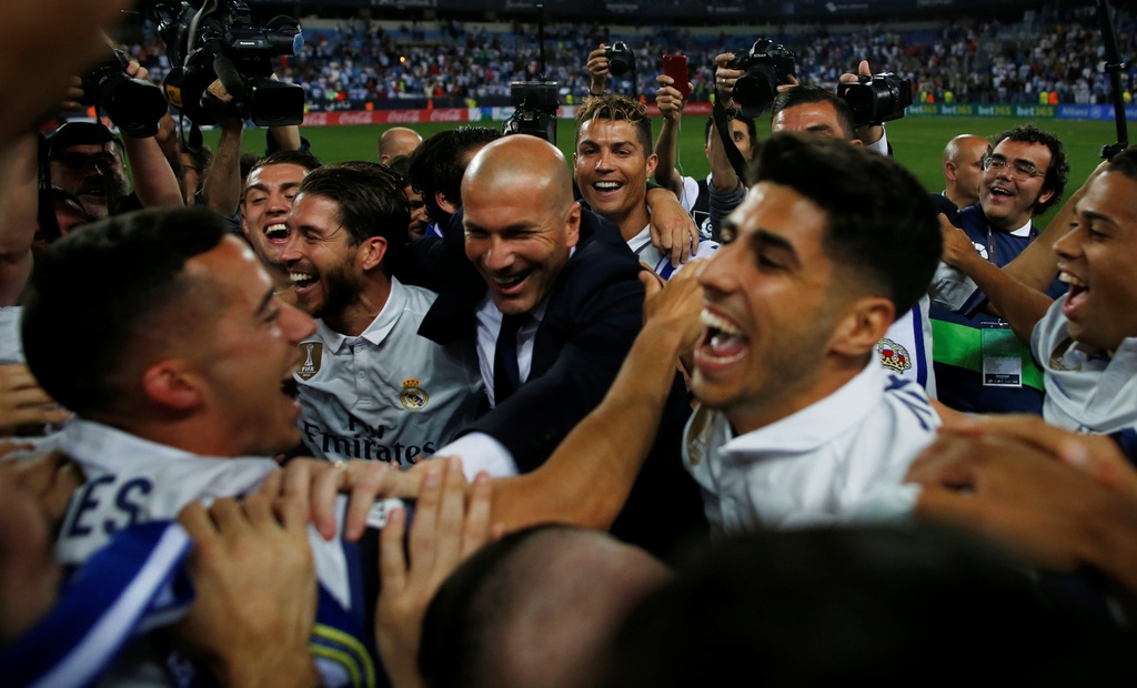 Nhan dinh Real vs Juventus: Tay choi thach thuc dai gia anh 3