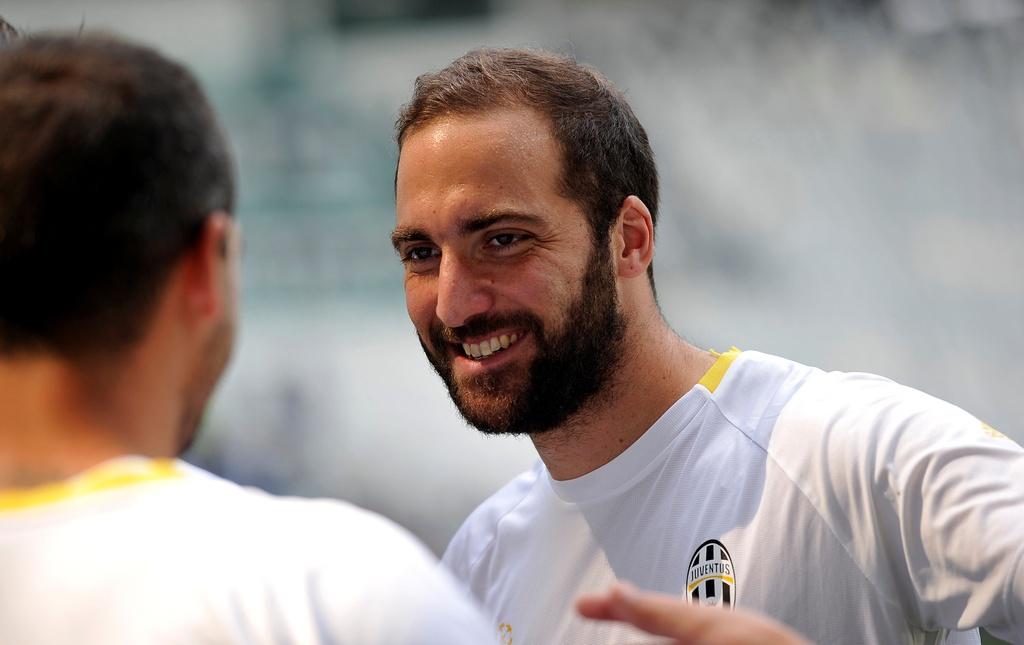 Nhan dinh Real vs Juventus: Tien bac, su dien ro va hai so phan hinh anh 1
