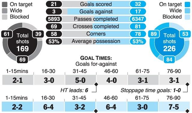 Nhan dinh Real vs Juventus: Tien bac, su dien ro va hai so phan hinh anh 2