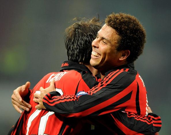 Tron 15 nam 'Nguoi ngoai hanh tinh' Ronaldo ra mat Real Madrid anh 8