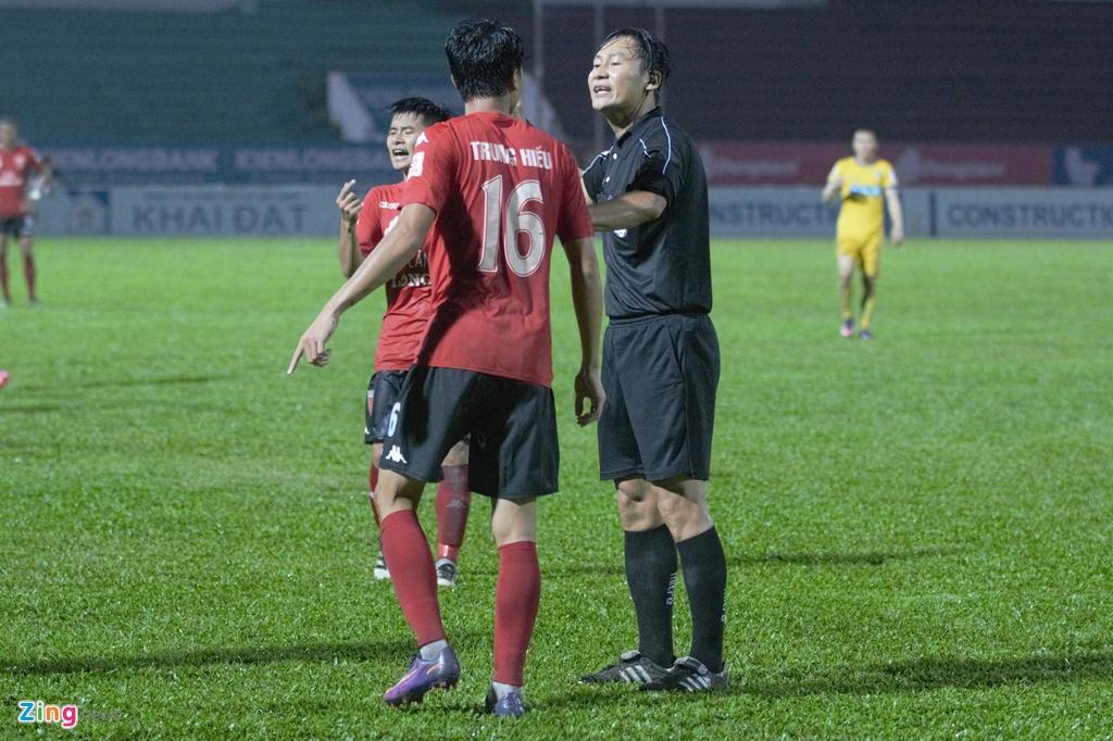 Long An vs Thanh Hoa anh 4