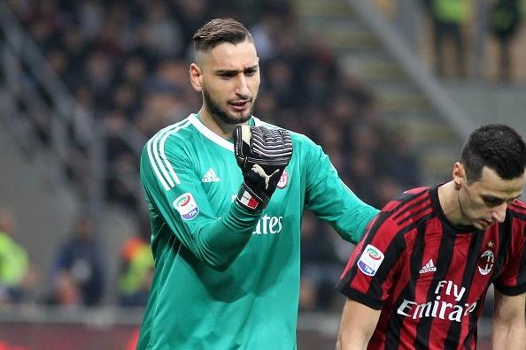 AC Milan duoi tay chu Trung Quoc: Chua bat dau da lui tan hinh anh 2