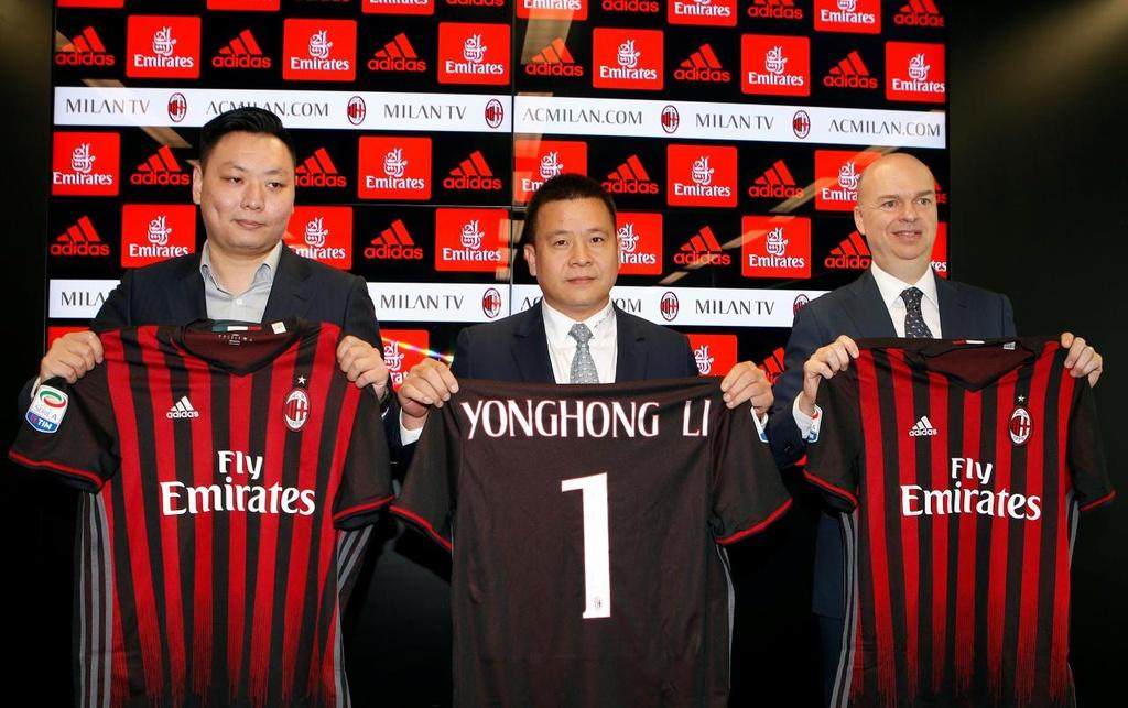 AC Milan duoi tay chu Trung Quoc: Chua bat dau da lui tan hinh anh 3