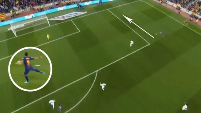 Marcelo - Vuot qua cai bong Roberto Carlos vi dai hinh anh 3