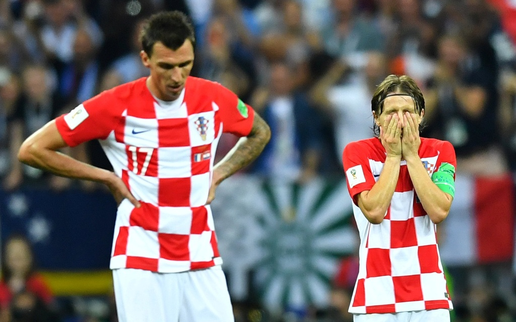 Nhin Croatia,  con ai dam coi thuong Modric va dong doi anh 4