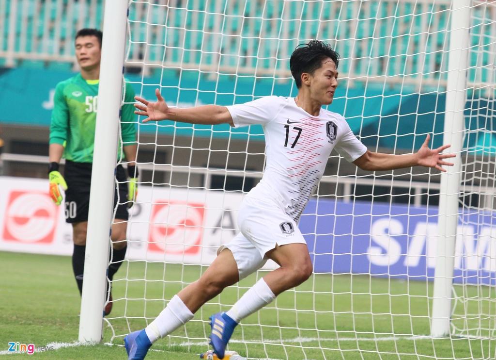 Nhin tu ASIAD 2018: Nhung van de cua the thao Viet Nam hinh anh 4