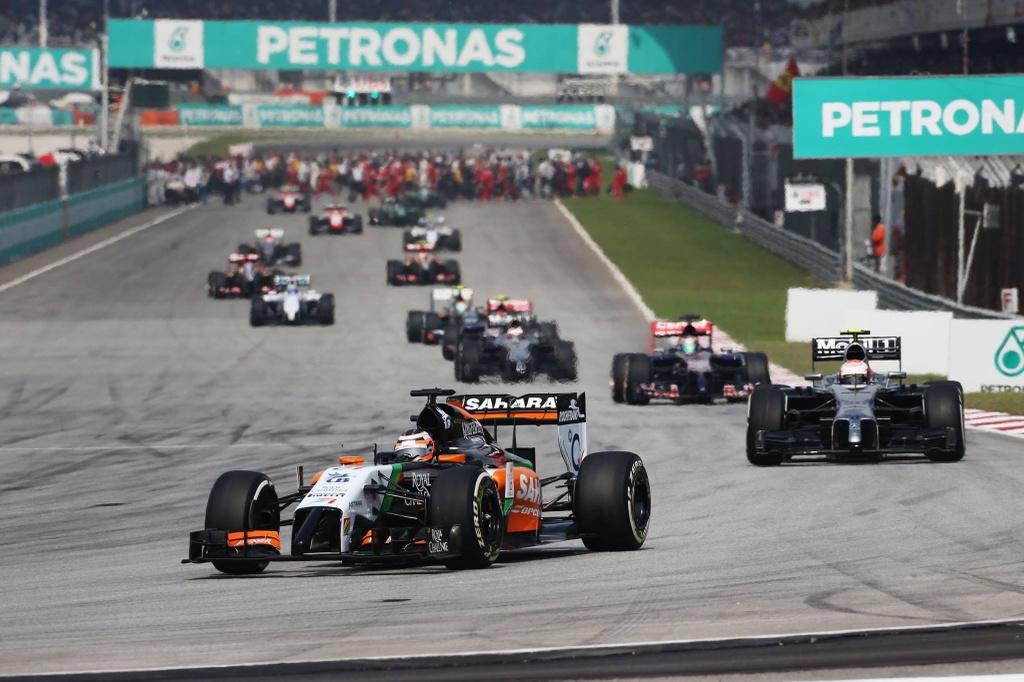 Vi sao nhieu quoc gia thao chay khoi viec dang cai giai dua xe F1? hinh anh 3