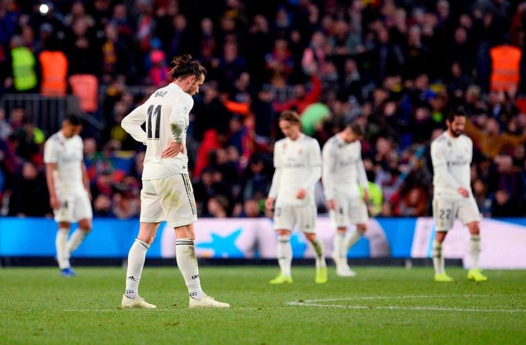 Ronaldo, dua con ghe chua bao gio Chu tich Perez thua nhan hinh anh 4