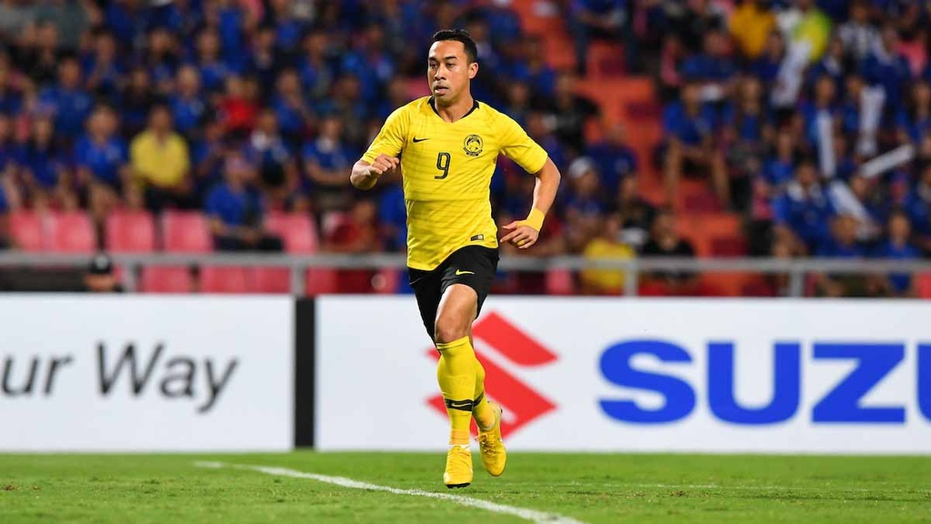 Nguoi Malaysia tu coi minh la 'Barca cua Dong Nam A' hinh anh 3