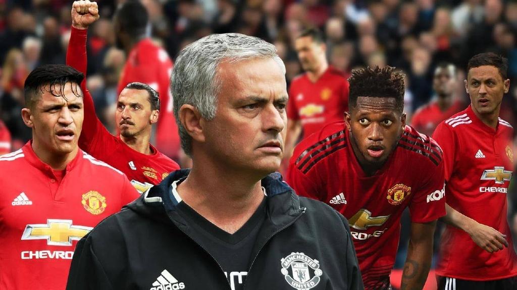 Mourinho anh 4