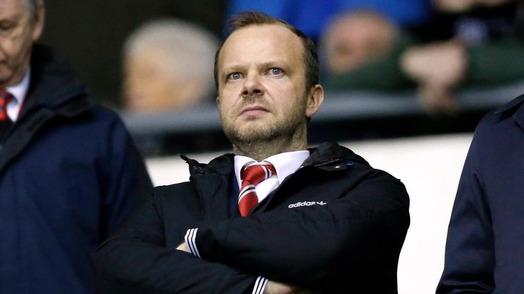 Man United bi huy hoai boi nha Glazer hinh anh 5