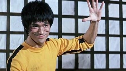 Ly Tieu Long chua bao gio la mot vo si gioi? hinh anh 1