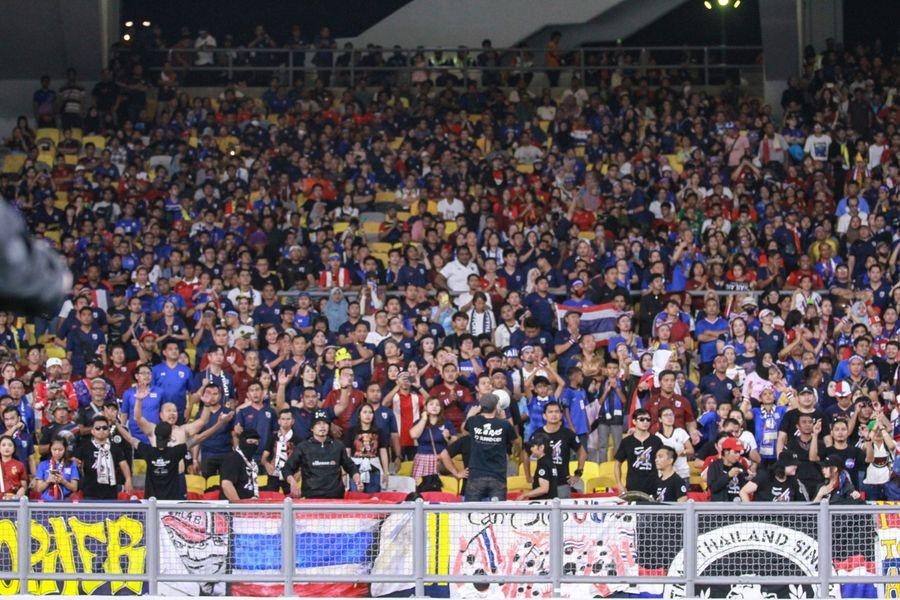 Tuyen Thai Lan anh 9