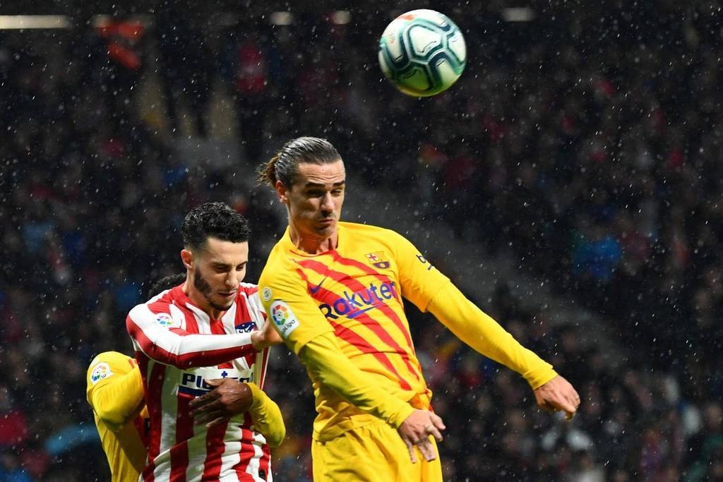 Messi chay da hoan hao truoc gala Qua bong Vang 2019 hinh anh 8