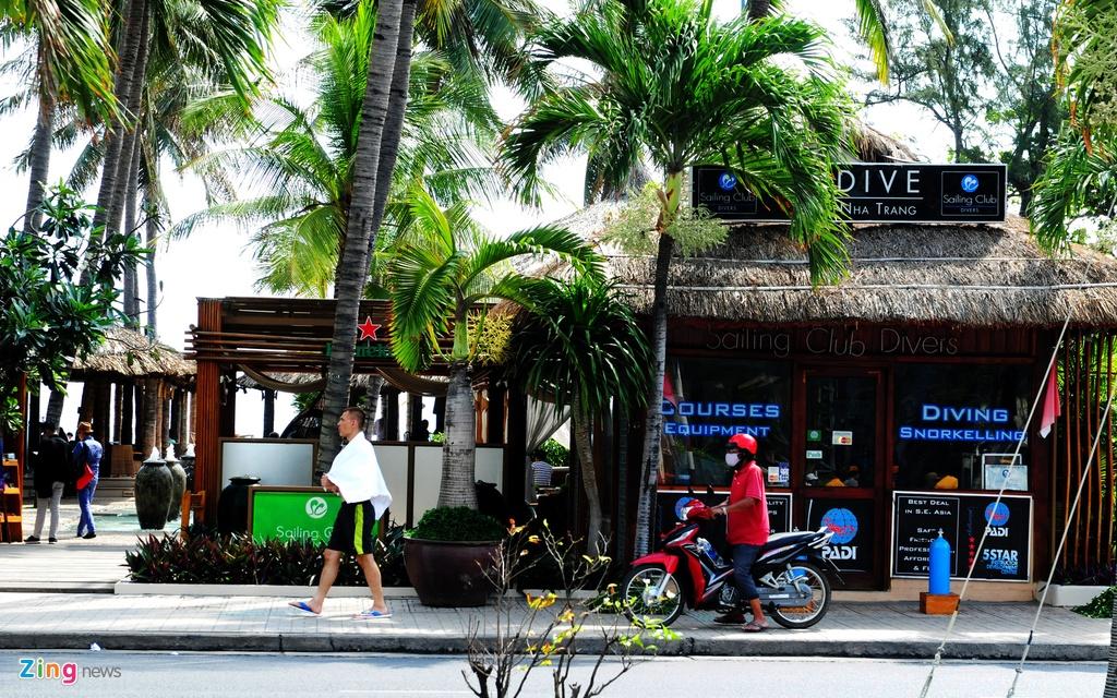 Thao do hang loat cong trinh chan tam nhin bien Nha Trang hinh anh 7
