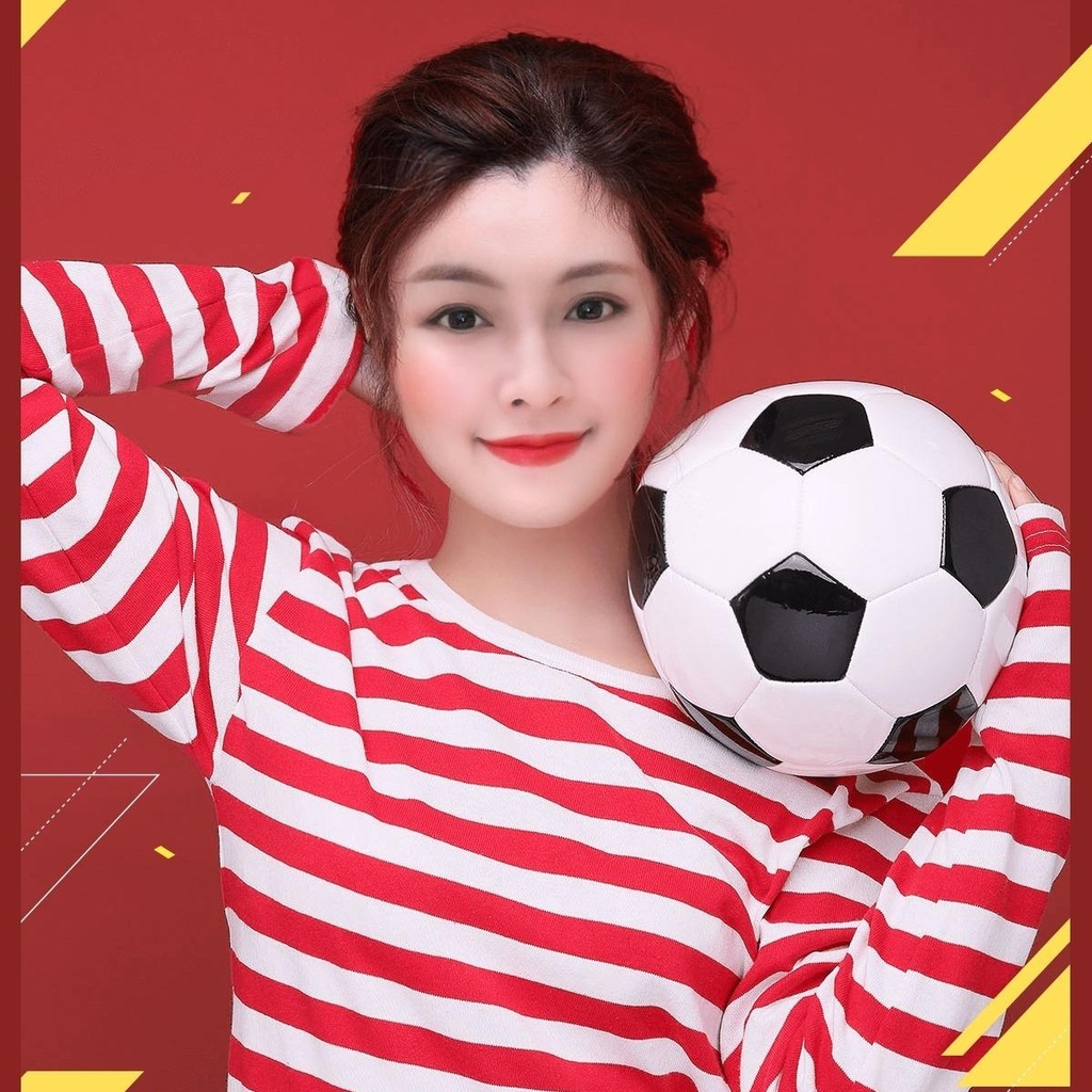 World Cup,  cuoc thi anh anh 2