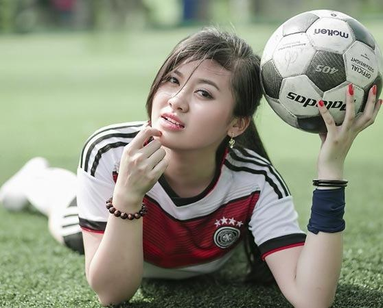 World Cup,  cuoc thi anh anh 4