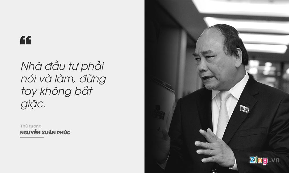 Thu tuong: 'Cua quyen can tro san xuat ghe lam' hinh anh 7