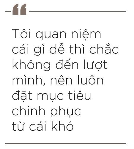 CEO Nguyen Hai Ninh: Toi dang lam dieu tu te voi ca phe hinh anh 5
