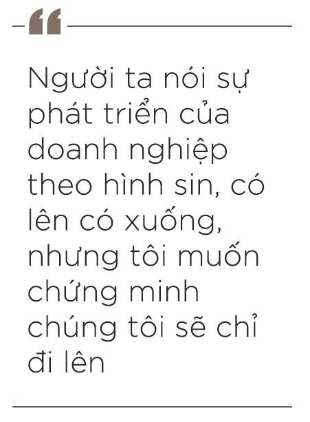 CEO Nguyen Hai Ninh: Toi dang lam dieu tu te voi ca phe hinh anh 7