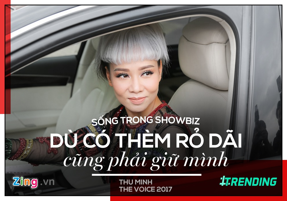 Noo Phuoc Thinh tuyen bo dang thuc hien 'thien chuc dan ong' hinh anh 7