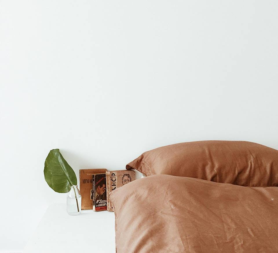 Da Lat: Nhung homestay co phong dorm da xinh lai con re hinh anh 6