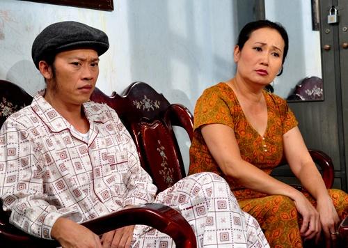 Nghe si Thanh Hang: 'Toi tung phai lam mong, co toilet de muu sinh' hinh anh 3
