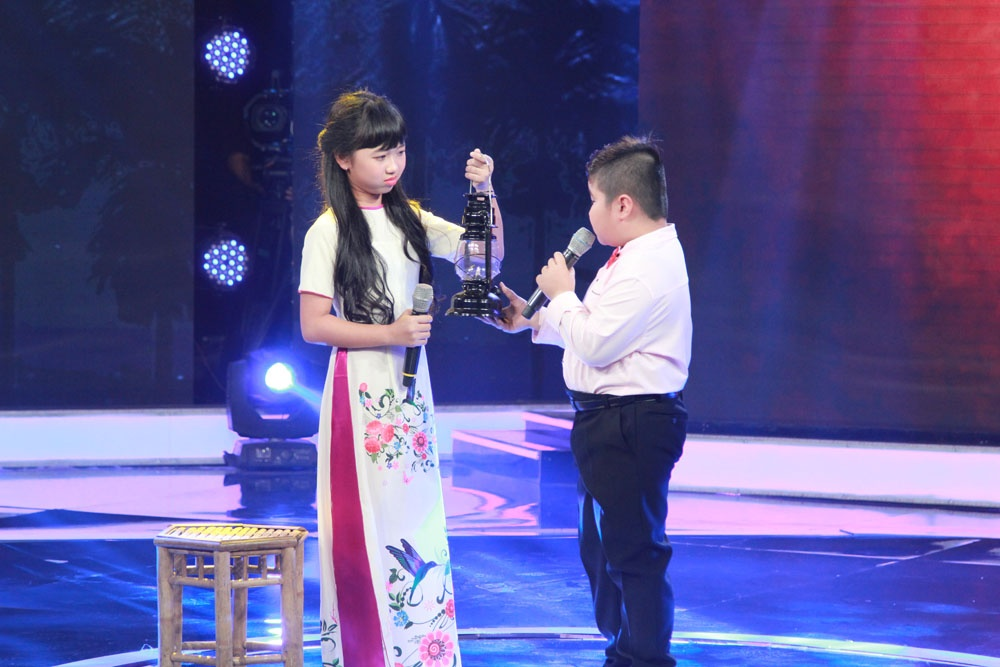 Than tuong tuong lai tap 7 anh 10