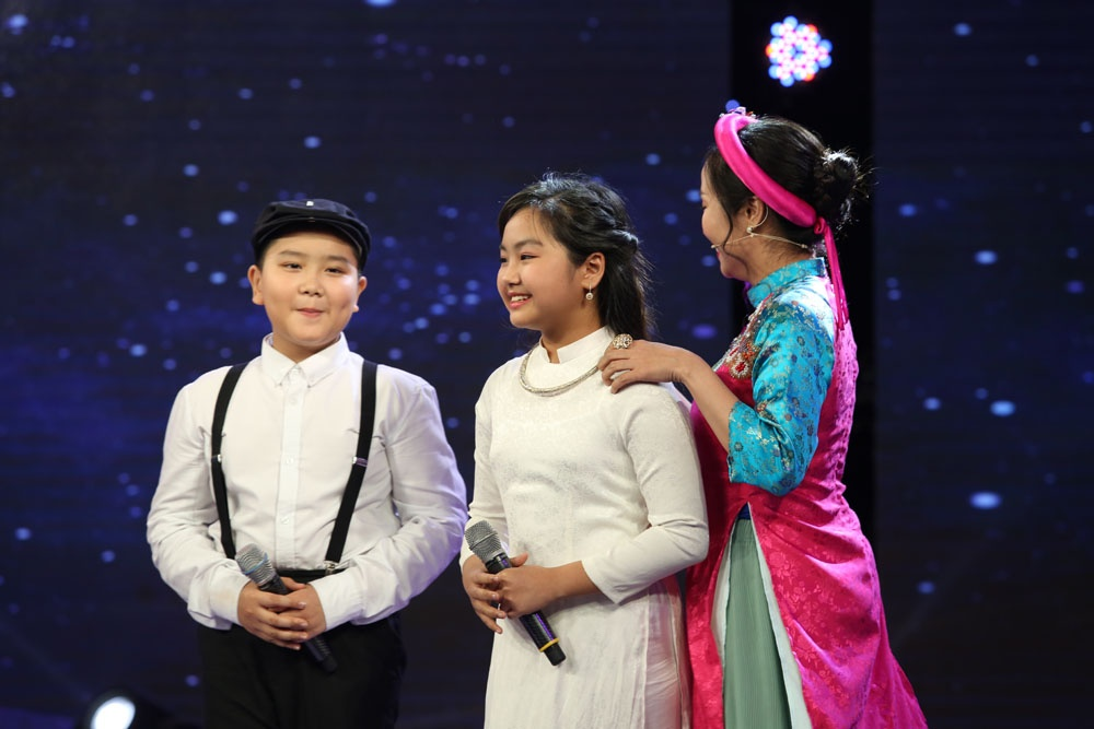 Than tuong tuong lai tap 7 anh 4
