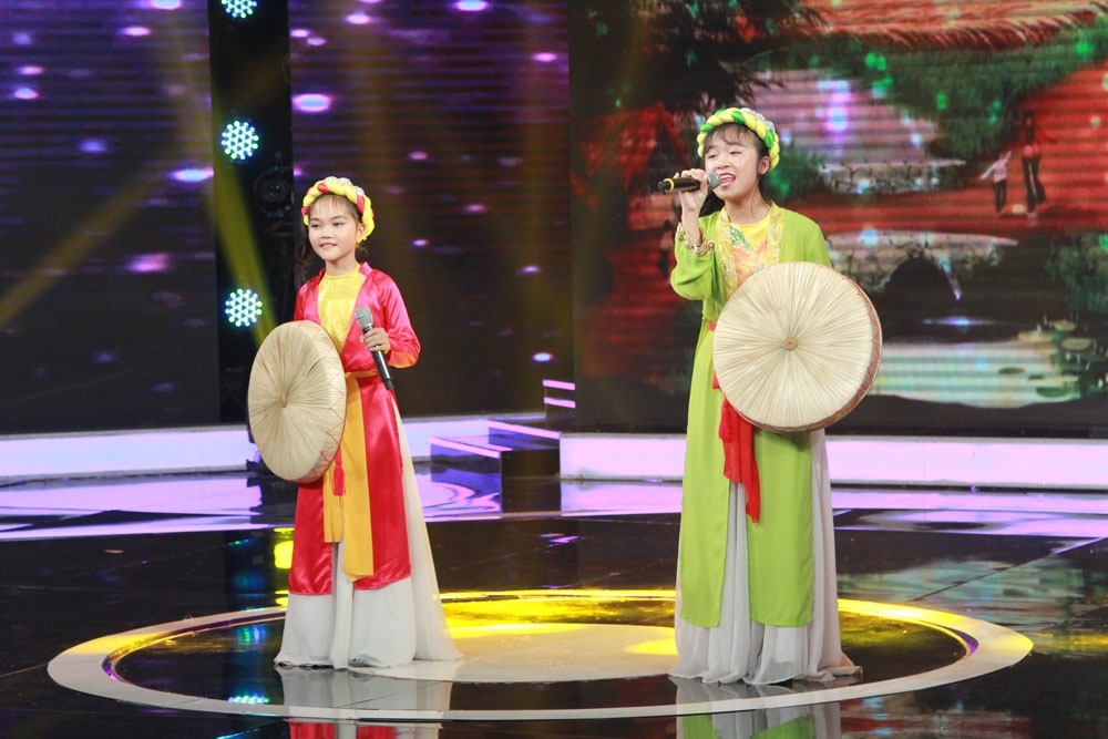 Than tuong tuong lai tap 7 anh 1