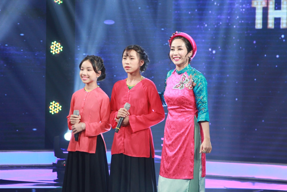 Than tuong tuong lai tap 7 anh 7
