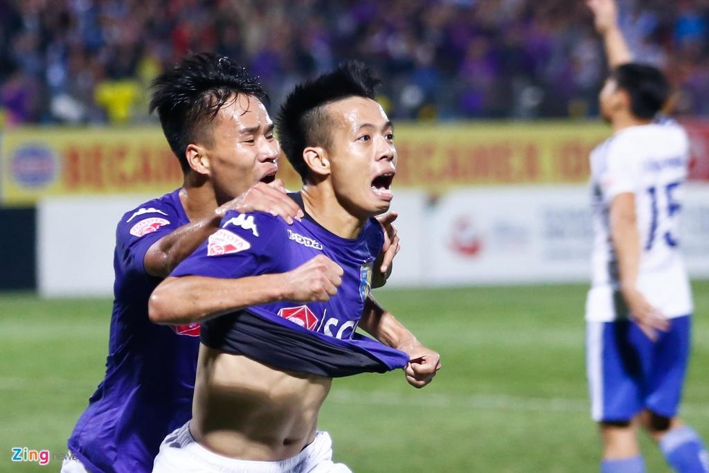 'Cau thu Viet kho dua tranh da chinh o Thai League' hinh anh 2