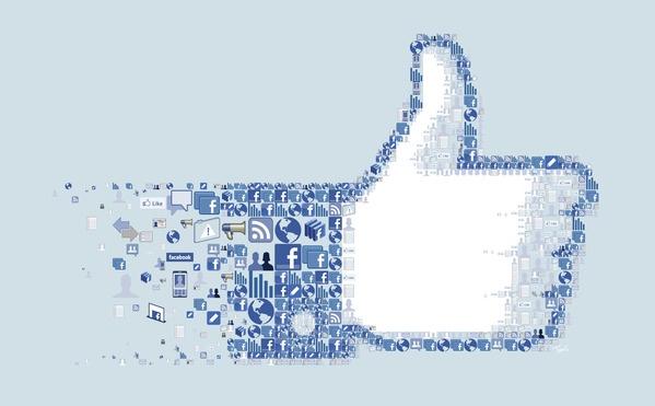 Ai dieu khien bang tin Facebook cua ban? hinh anh 5